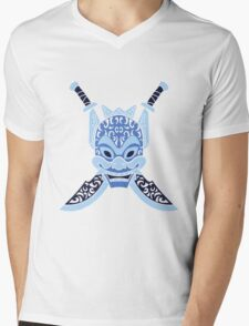 Blue Spirit T-Shirt