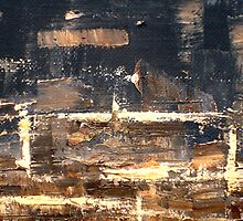 Abstract #8 by Angelina Cornidez