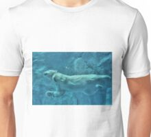 Journey to Churchill (J2C) Unisex T-Shirt