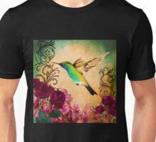 Hummingbird I Unisex T-Shirt