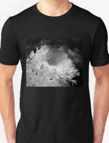 Mum's the Word. T-Shirt
