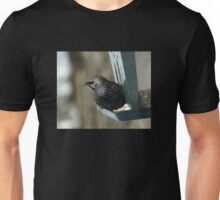 Is it Spring Yet? Unisex T-Shirt