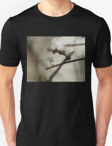 The Frozen Claw. T-Shirt