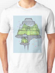 Botanical Gardens T-Shirt