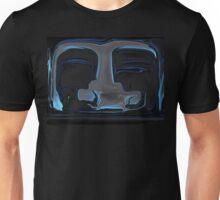 You 'N' Me Unisex T-Shirt