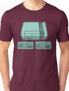 NES time! T-Shirt