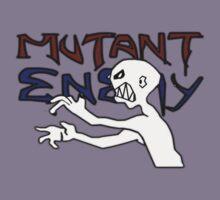Mutant Enemy  Kids Clothes