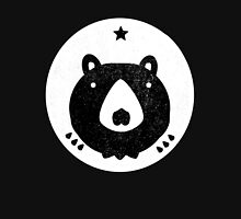 North Star Bear Unisex T-Shirt