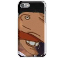 For My Dearest Friend  iPhone Case/Skin