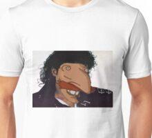For My Dearest Friend  Unisex T-Shirt