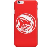 Tyrannosaurus! iPhone Case/Skin