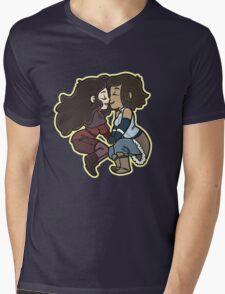 Korrasami T-Shirt