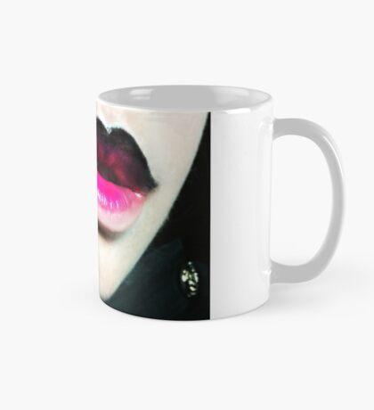 Ukrainian Bride Mug
