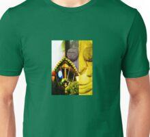 Spirit Of Learning Unisex T-Shirt