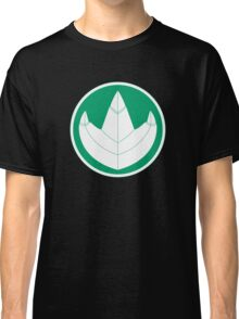 Dragonzord! Classic T-Shirt