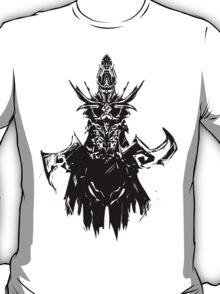 Phantom Assassin T-Shirt