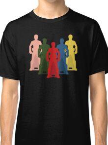 Ranger Keys! Classic T-Shirt