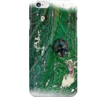 The Atlas Of Dreams - Color Plate 41 iPhone Case/Skin