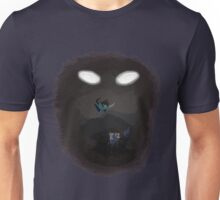 The Haunting - Falling into the Void Unisex T-Shirt