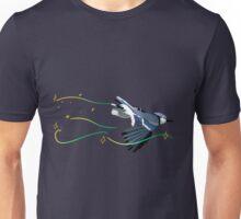 Bluejay Unisex T-Shirt