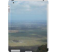 Australian Countryside iPad Case/Skin