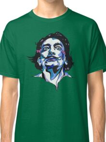 Salvador T-shirt Classic T-Shirt