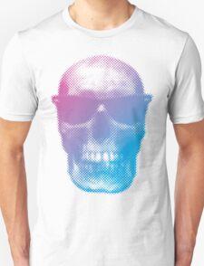 SkullRay T-Shirt