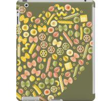 Heart iPad Case/Skin