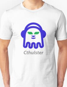 Cthulster T-Shirt