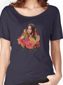 Marcia Brady Women's Relaxed Fit T-Shirt