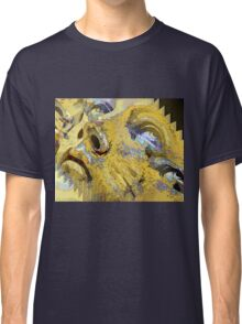 Shattered illusions Classic T-Shirt