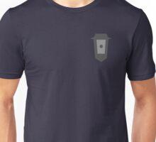 Tarrlok's Task Force - Officer Badge  Unisex T-Shirt
