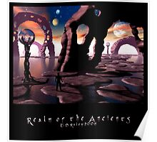 Realm of the Ancients Poster