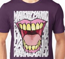 A Killer Joke #3 Unisex T-Shirt