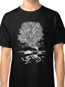 Life After Death Classic T-Shirt