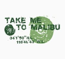 Take me to Malibu by Freelancer