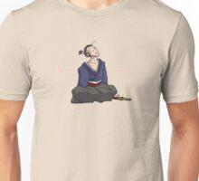 HitByLove T-Shirt