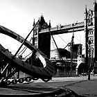 London 2008 by procapture
