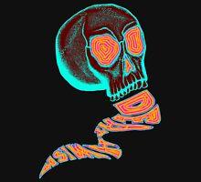 Deathwish Skull Unisex T-Shirt