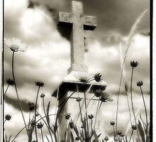 Life After Death by Rochelle Boardman