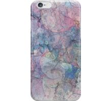 The Atlas Of Dreams - Color Plate 37 iPhone Case/Skin