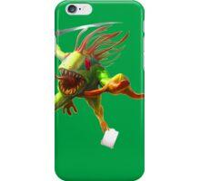 Murloc Tide Hunter  iPhone Case/Skin
