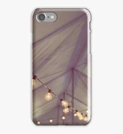 Grand Illusions iPhone Case/Skin