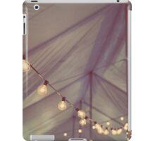 Grand Illusions iPad Case/Skin