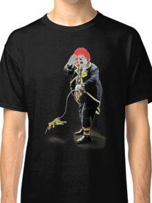 Walkin' The Chicken Tee Classic T-Shirt
