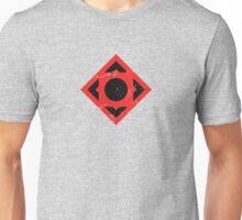 Bravo Team Unisex T-Shirt