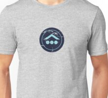 Alpha Team Unisex T-Shirt