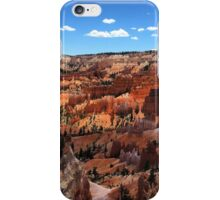 Sunset Point Aug 2015 iPhone Case/Skin