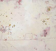 Cherry Blossom by Vanpinni