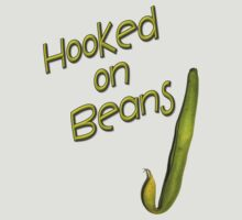 Hooked on Beans by Chris Coetzee